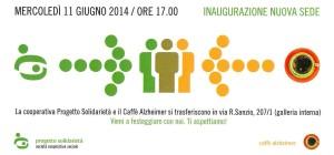 24_Progetto_Solidarieta