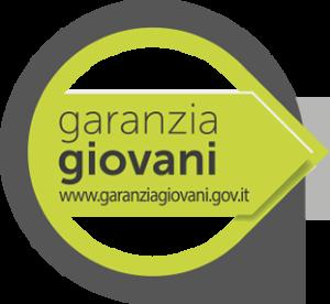 25_logo_garanzia_giovani