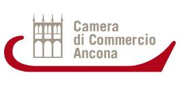 Camera di Commercio di Acnona