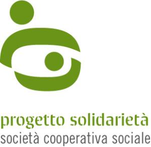 Progetto Solidarieta'