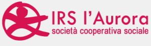 IRS L'Aurora