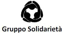 22_Gruppo_solidarieta
