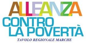 Alleanza_poverta