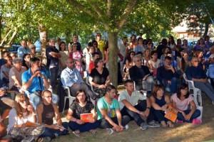 """Disabilità: inaugurazione della """"Scuola di vita indipendente"""" di Senigallia"""