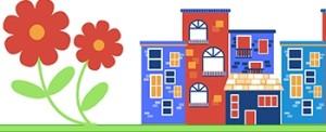 13_casa_nostra_logo