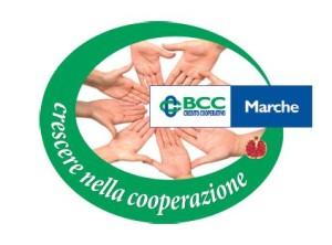 crescere_nella_cooperazione