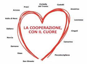 26102017_logo_borghi_del_cuore
