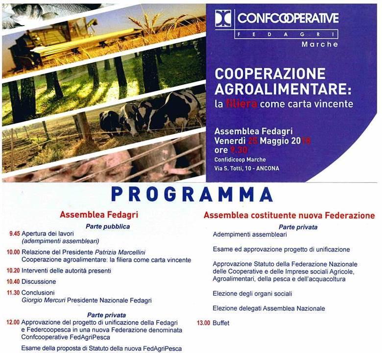 fedagri-programma-assemblea