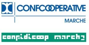 conf_confidi