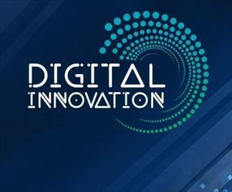 digital_innovation