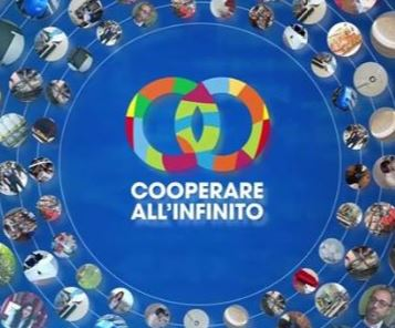 copertina-video-cooperare-allinfinito2
